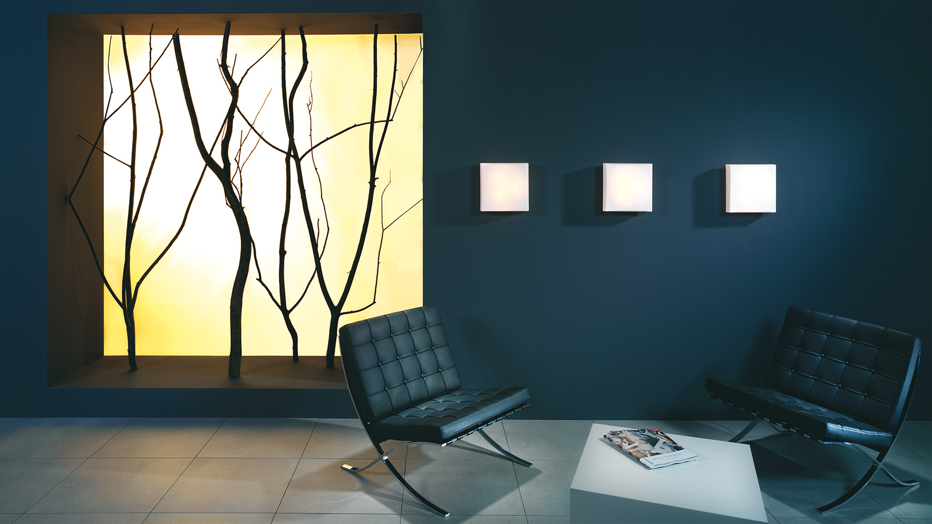 is leuchten leuchten lampen. Black Bedroom Furniture Sets. Home Design Ideas